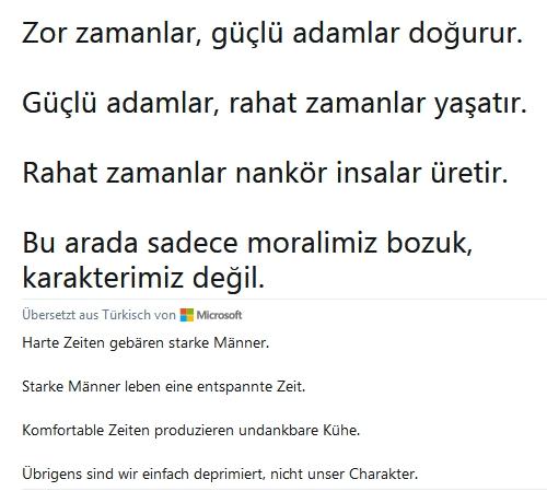 Für türkisch spitzname freund ▷ Vorname